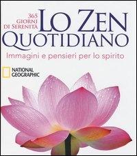 Lo Zen Quotidiano