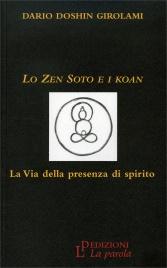 Lo Zen Soto e i Koan