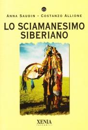 Lo Sciamanesimo Siberiano