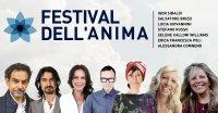 Festival dell'Anima