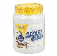 Light & Energy Cacao Cacao