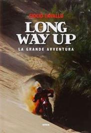 Long Way Up - La Grande Avventura