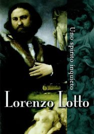 Lorenzo Lotto - Documentario in DVD
