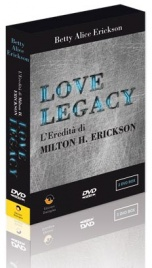 Love Legacy - Videocorso 2 DVD