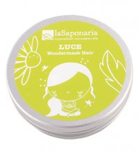 Wondermask Hair - Luce - Limited Edition 50 ml