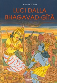 Luci dalla Bhagavad-Gita