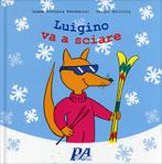 Luigino Va a Sciare