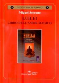 LuiLei - Libro dell'Amore Magico