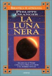 La Luna Nera