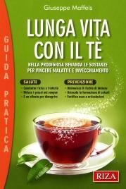 Lunga Vita con il Tè