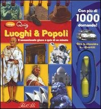 Luoghi & Popoli