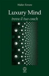 Luxury Mind (eBook)