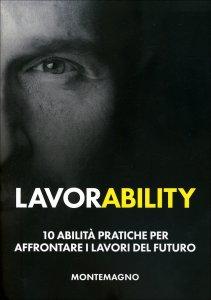 Lavorability