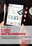 L'ABC dell'Ecommerce (eBook)