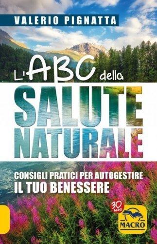 L'ABC della Salute Naturale (eBook)