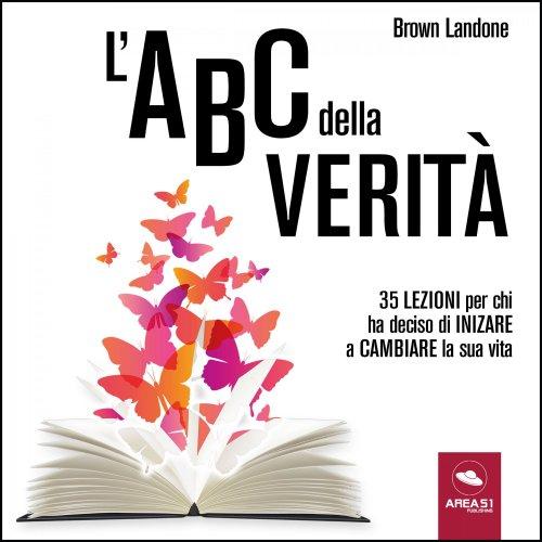L'ABC della Verità (Audiolibro Mp3)