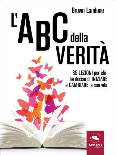 L'ABC della Verità