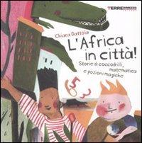 L'Africa in Città!