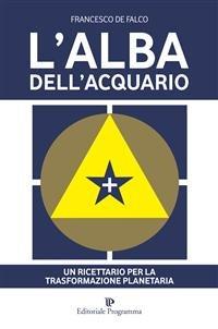 L'Alba dell'Acquario (eBook)