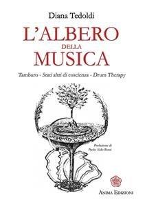 L'Albero della Musica (eBook)