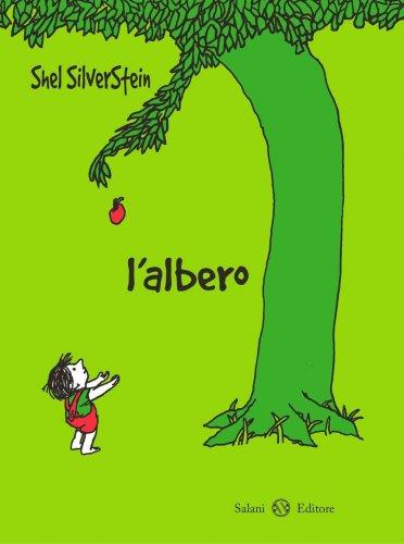 L'Albero (eBook)