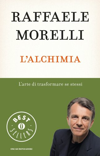 L'Alchimia (eBook)