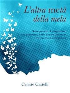 L'Altra Metà della Mela (eBook)