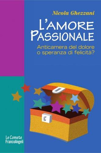 L'Amore Passionale (eBook)