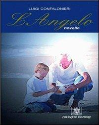 L'Angelo (eBook)
