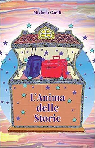 L'Anima delle Storie (eBook)