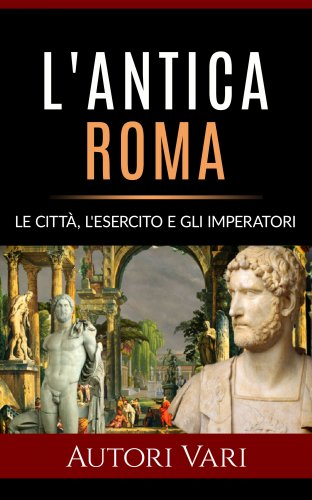 L'Antica Roma (eBook)