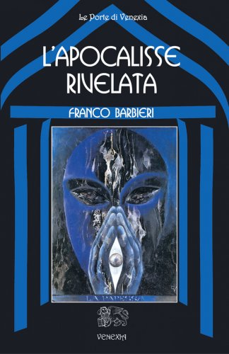 L'Apocalisse Rivelata (eBook)
