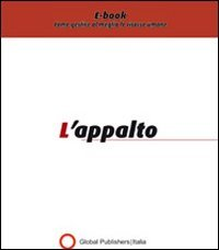 L'Appalto (eBook)