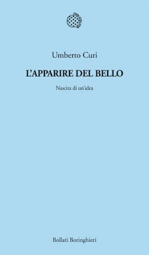 L'Apparire del Bello (eBook)