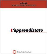 L'apprendistato (eBook)