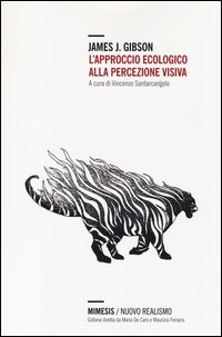L'Approccio Ecologico alla Percezione Visiva