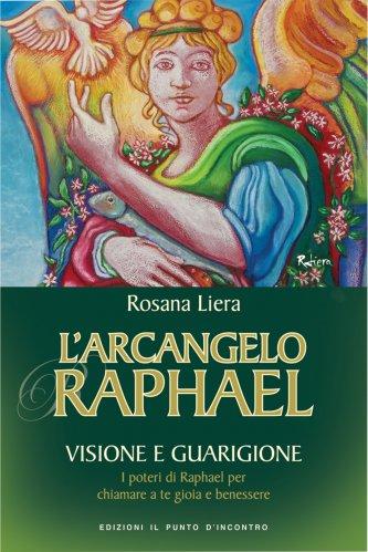 L'Arcangelo Raphael (eBook)