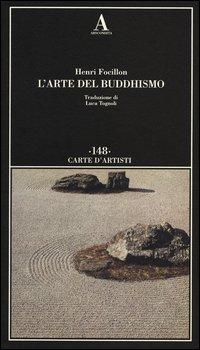 L'Arte del Buddhismo