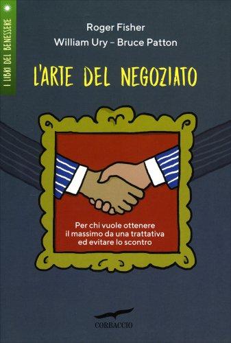 L'Arte del Negoziato