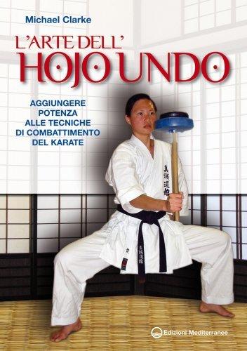 L'Arte dell'Hojo Undo (eBook)