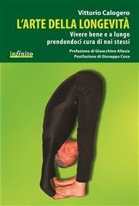 L'Arte della Longevità (eBook)