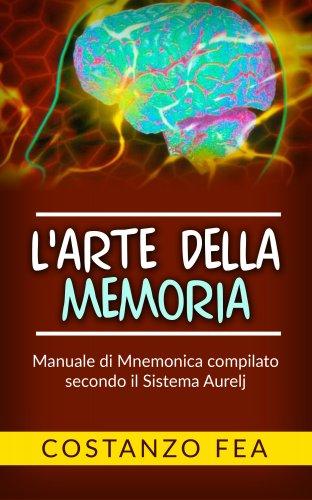 L'Arte della Memoria (eBook)