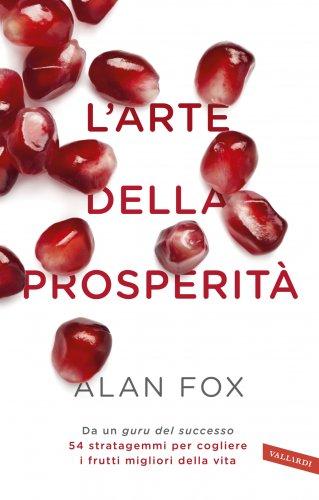 L'Arte della Prosperità (eBook)