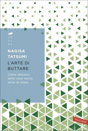 L'Arte di Buttare (eBook)