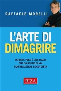 L'Arte di Dimagrire (eBook)