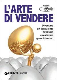 L'Arte di Vendere (eBook)