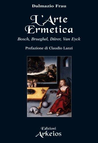 L'Arte Ermetica (eBook)