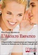 L'Ascolto Empatico (eBook)