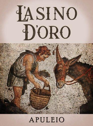L'Asino d'Oro (eBook)