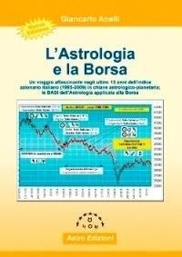 L'Astrologia e la Borsa (eBook)